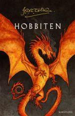 Hobbiten: eller Bort och hem igen