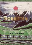 Hobbitten. eller Ud og hjem igen Med efterord af Rane Willerslev