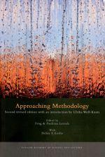Approaching Methodology