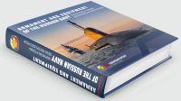 Vooruzhenie i tekhnika Voenno-Morskogo Flota Rossii