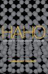 Nanotekhnologija preobladanija soznanija nad materiej