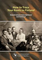 How to Trace Your Roots in Finland