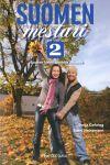 Suomen mestari 2. Suomen kielen oppikirja aikuisille. Textbook