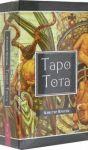 Taro Tota (78 kart)