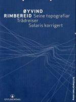 Seine topografiar ; Trådreiser ; Solaris korrigert