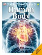 Human Body: A Visual Encyclopedia