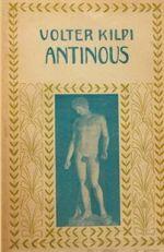 Antinous (näköispainos)