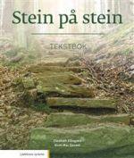 Stein på stein. Tekstbok