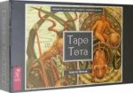 Taro Tota (+ nabor iz 78 kart)