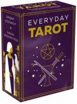 Everyday Tarot. Taro na kazhdyj den (78 kart)