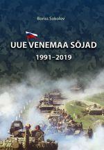 Uue venemaa sõjad 1991-2019