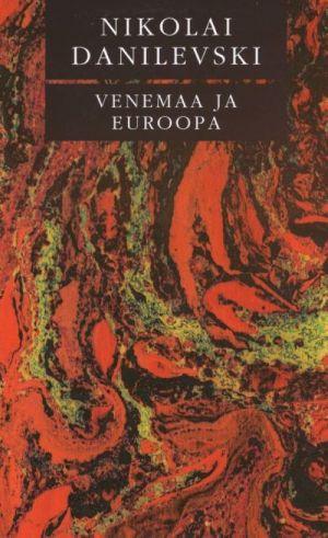 VENEMAA JA EUROOPA