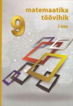 MATEMAATIKA TV 9. KL I