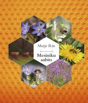 MESINIKU AABITS