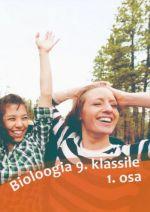 BIOLOOGIA ÕPIK 9. KL I