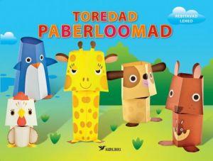 TOREDAD PABERLOOMAD