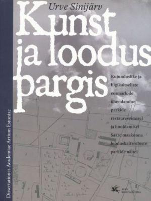 KUNST JA LOODUS PARGIS