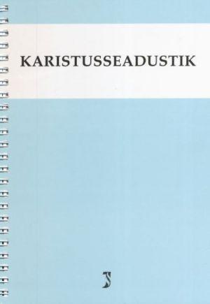 KARISTUSSEADUSTIK SEISUGA 20.09.2013