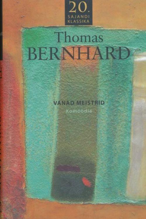 VANAD MEISTRID
