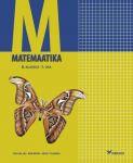 MATEMAATIKA ÕPIK 6. KL I