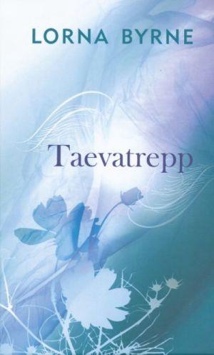 TAEVATREPP