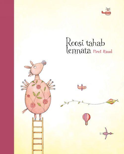 ROOSI TAHAB LENNATA