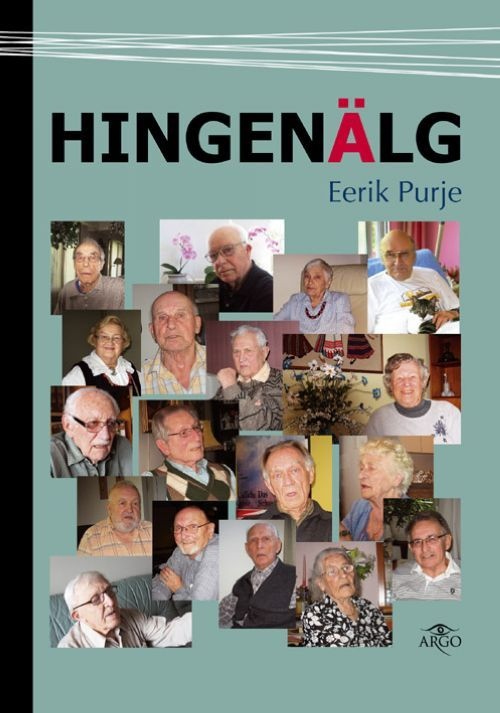 HINGENÄLG