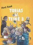 TOBIAS JA TEINE B