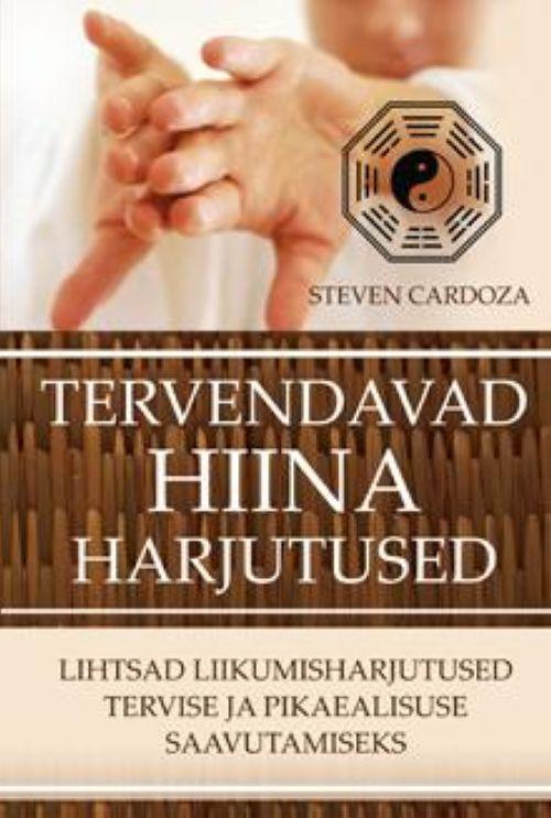 TERVENDAVAD HIINA HARJUTUSED