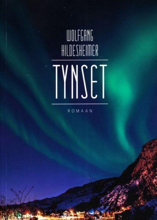 TYNSET