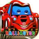 RALLIAUTOD