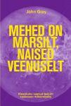 MEHED ON MARSILT, NAISED VEENUSELT