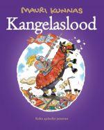 KANGELASLOOD