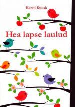 HEA LAPSE LAULUD