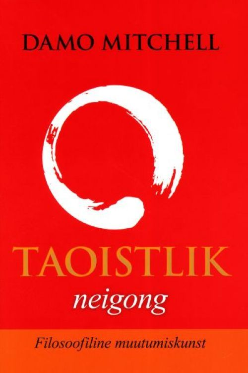 TAOISTLIK NEIGONG