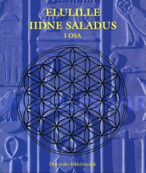 ELULILLE IIDNE SALADUS I OSA