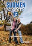Suomen mestari 2 (opettajan opas)
