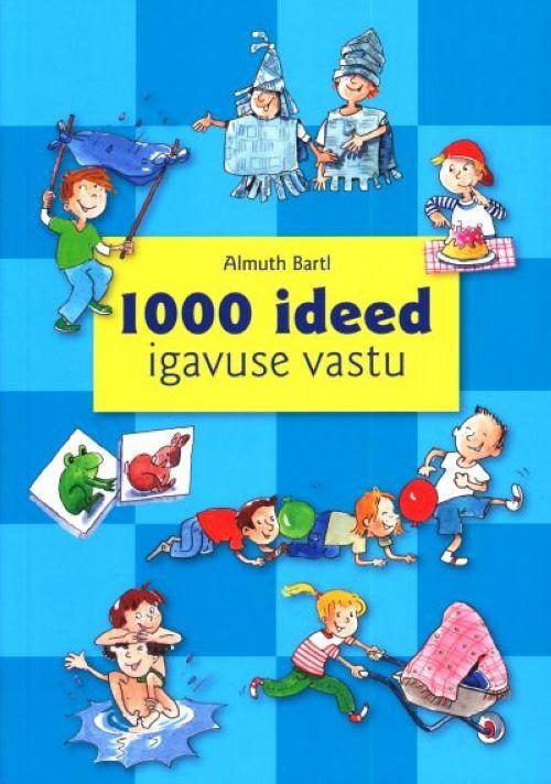 1000 IDEED IGAVUSE VASTU