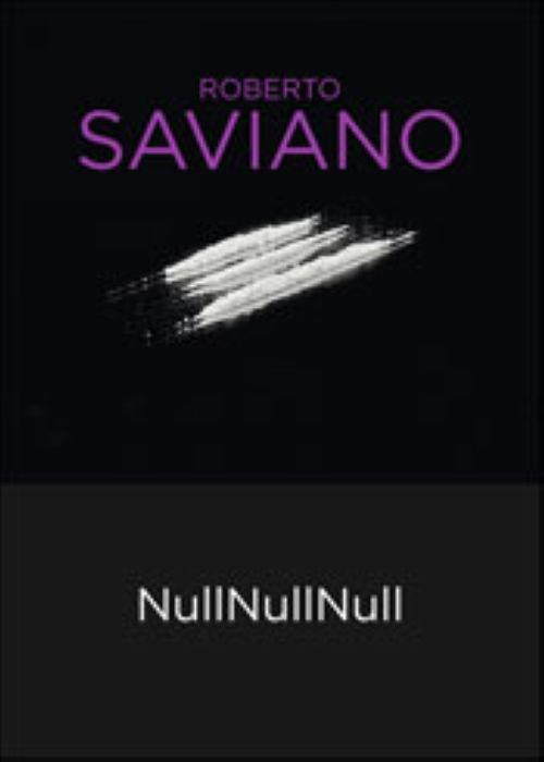 NULLNULLNULL