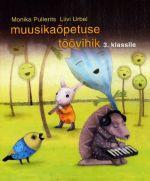 MUUSIKAÕPETUSE TV 3. KL