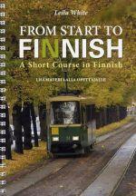 From Start to Finnish - lisämateriaalia opettajille