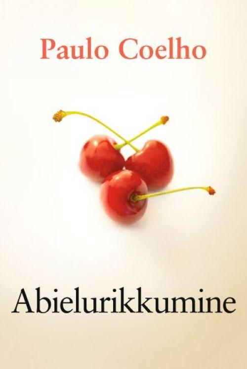 ABIELURIKKUMINE