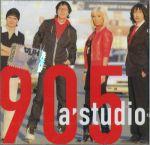 A'Studio. 905