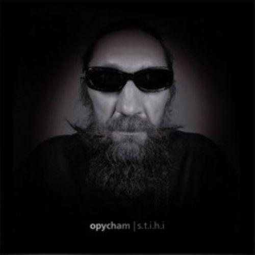 """OPYCHAM  """"S.t.i.h.i."""""""