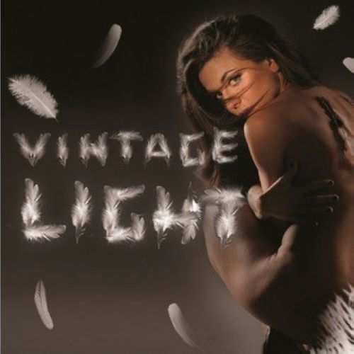 ВинтаЖ. «Light»