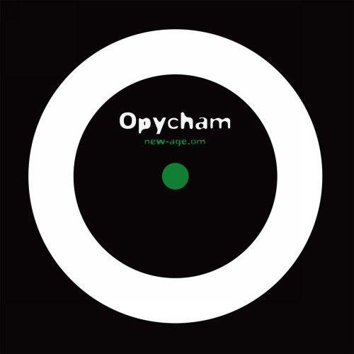 "Opycham ""New-age.om"""