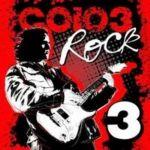 Sojuz Rock vol. 3