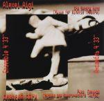 Alexei Aigi, Ensemble 4'33''. One Second Hand