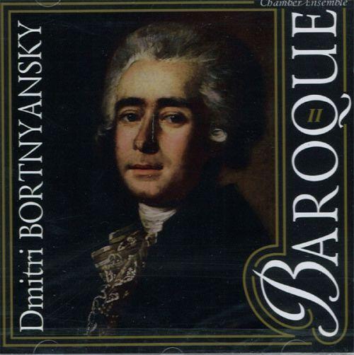 Baroque - II.