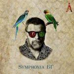 Symphonia БГ